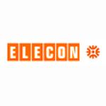 Elecon India
