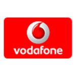 Vodafone Malta