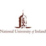 University of Irelan