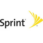 Sprint Wireless