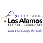 Los Alamos Laboratory