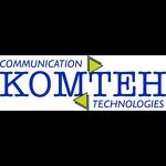 KOMTEH d.o.o. (Croatia)
