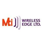 MTI Wireless Edge Ltd. (Israel)
