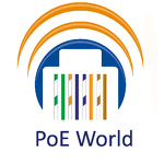 PoE World (United Kingdom)
