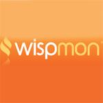 Wispmon (USA)
