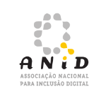 Anid (Brazil)