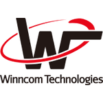 Winncom Technologies (USA)