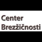 CBRZNET d.o.o. (Slovenia)