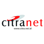 Citra.net (Indonesia)