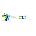 Fibercli.com (Spain)