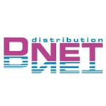 Dnet (Italy)