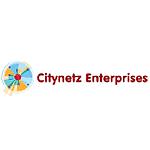 Citynetz24 (Germany)