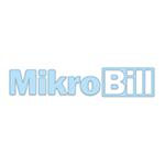 MikroBill (Czech Republic)