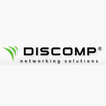 Discomp (Czech Republic)