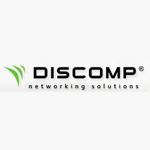 Discomp (Czech Republic)