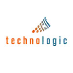 Technologic (Poland)