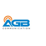 AGB Communication Co.,Ltd (Myanmar)