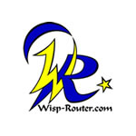 Wisp-Router (USA)