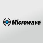 Microwave (Brazil)