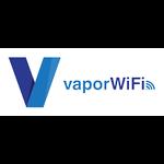 Vapor WiFi