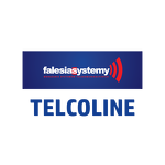 Falesia Systems (Poland)
