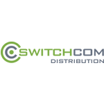 Switchcom Distribution