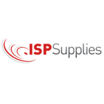 ISP supplies (USA)
