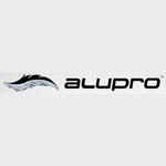 AluPro (Poland)