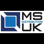 MS Distribution (United Kingdom)