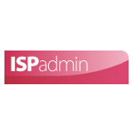 ISPadmin (Czech Republic)
