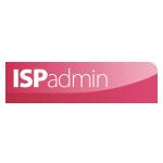 ISPadmin (Czech Republic)