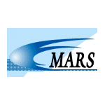 MARS ANTENNAS & RF Systems Ltd (Israel)