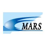 MARS ANTENNAS & RF Systems Ltd (Israel)
