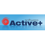 Active Software (France)