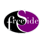 Freeside Internet (USA)