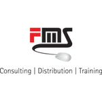 FMS (Germany)