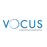 Vocus Communications (Australia)