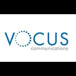 Vocus Communications (Australia)