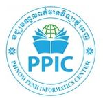 Phnom Penh Informatics Center, PPIC (Cambodia)
