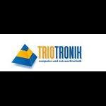 TRIOTRONIK Computer und Netzwerktechnik GmbH