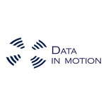 Data in Motion (Thailand)