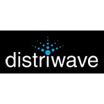 Distriwave (Colombia)