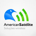 American Satelite (Brazil)
