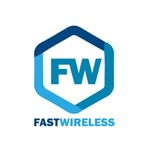 Fastwireless Telecom