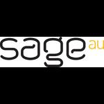 SAGE-AU (Australia)
