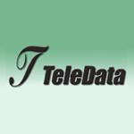 Teledata (Colombia)
