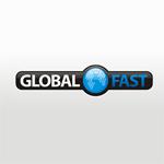 Global Fast (Brazil)