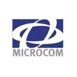 Microcom (USA)