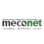 meconet (Germany)