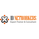 ID-Networkers (Indonesia)